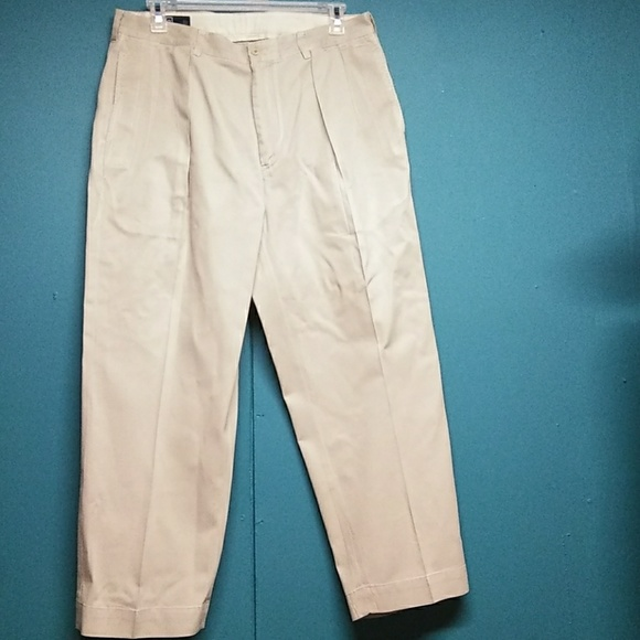 Polo by Ralph Lauren Other - Polo mens khakis